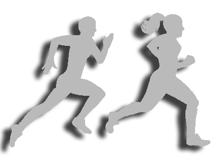 Corridao